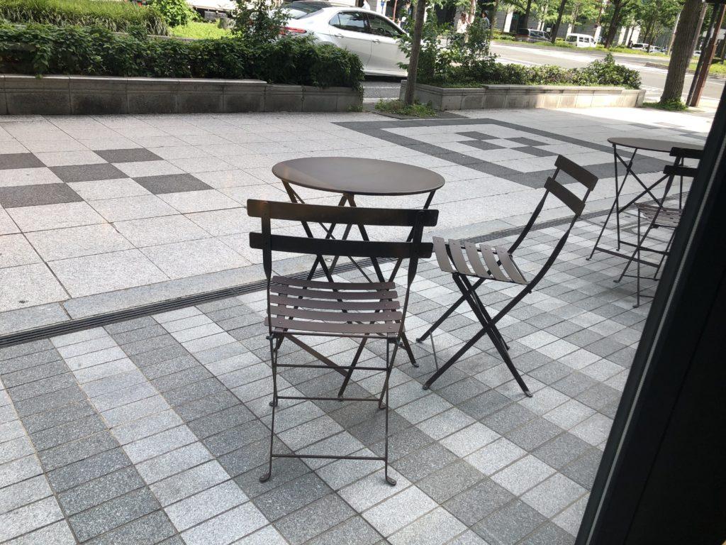 ハナフル・フルーツ本町